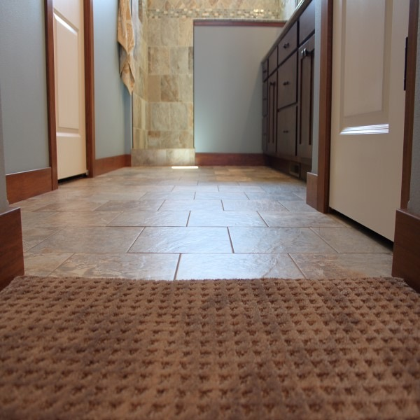 Bathroom Tile Contractor: Best Bathroom Tile Contractor In Cedar Rapids